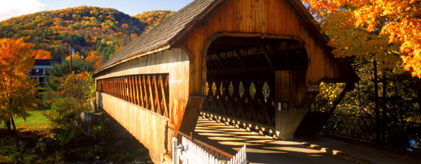Welcome to wealth planning advisors for Covered bridge design plans